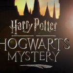Jam City geeft teaser van aanstaande Harry Potter Hogwarts Mystery RPG