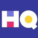 HQ Trivia: spetterende live quiz waarmee geld te verdienen is