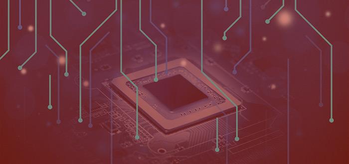 Meltdown en Spectre: nieuwe ernstige kwetsbaarheden in processoren