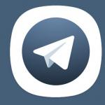 Telegram X app: enorme update brengt grote hoeveelheid nieuwe functies