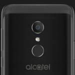 Alcatel lanceert Alcatel 1-serie met Android Go en prijs onder de 100 euro