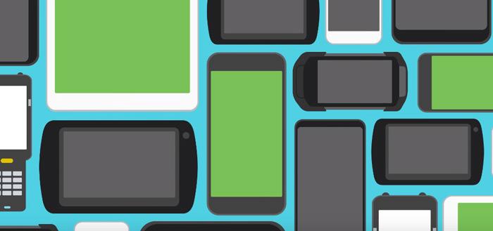Google gaat toestellen voor bedrijven adviseren met Android Enterprise Recommended