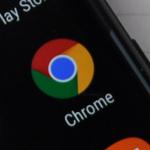 Chrome 75: verbeteringen donker thema, wachtwoord generator en meer