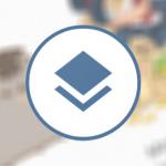 Eva: deze app geeft je de beste content voor Telegram binnen handbereik