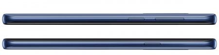Galaxy-S9 zijkant