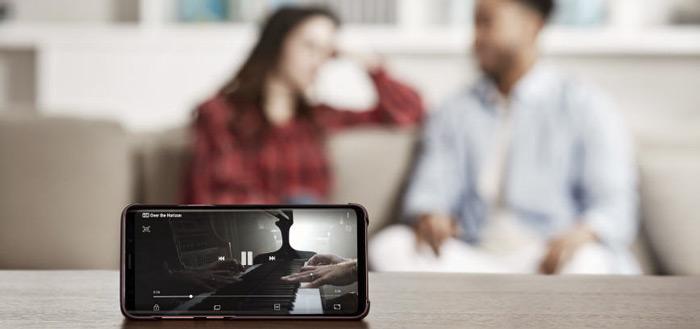 Samsung Galaxy S9/S9+: alle hoesjes, covers en officiële accessoires