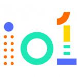 Google I/O 2018 aanwijzingen: vernieuwingen Android Wear, Chrome OS en Assistant