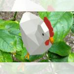 Google Motion Stills 2.0: toffe GIF'jes maken met AR-stickers