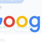 Google test Reply-app: slimme antwoorden voor berichten-apps