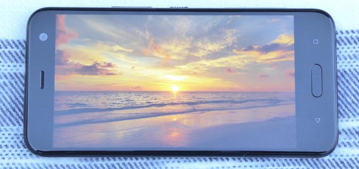 HTC U11 Life review: net iets te dure mid-ranger