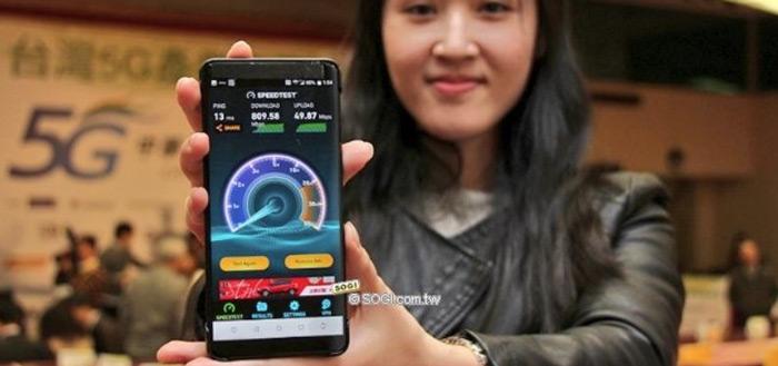 HTC U12 getoond op 'besloten' bijeenkomst; ook details over HTC Breeze