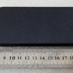 Huawei P20 Lite nu ook te zien op live foto's van FCC