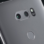 Eerste details LG V35 ThinQ online: 16MP dual-camera en geen notch