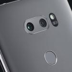 LG V35 ThinQ komt volgende maand; ook berichten over X-serie