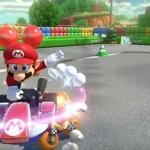 Nintendo stelt komst van Mario Kart Tour naar Android met maanden uit