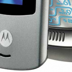 Nieuwe Motorola RAZR met opvouwbaar display komt binnenkort