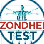 RTL Gezondheidstest 2018: krijg inzicht in je gezondheid met de app