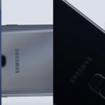 Samsung Galaxy A42 krijgt Android 11; Galaxy A50 en S9 krijgen maart-update