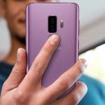 Samsung Galaxy S9/S9+ wordt vanaf vandaag uitgeleverd: niet voor iedereen