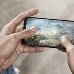 Samsung Galaxy S9/S9+: beveiligingsupdate maart met camera-verbeteringen