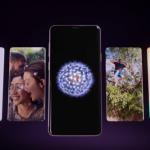 'Samsung Galaxy S10 komt in drie varianten; ook met triple camera'