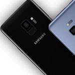 Samsung Galaxy S9 en S9+ alle details en nieuwe foto's uitgelekt