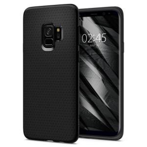 Samsung Galaxy S9 spigen
