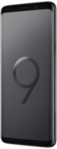 Samsung Galaxy S9 zijkant rechts 2
