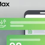 Samsung Max app voor Android helpt met databesparing en privacybescherming