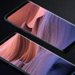 Samsung: 'opvolger van Galaxy S9 gaat geen S10 heten, maar krijgt andere naam'