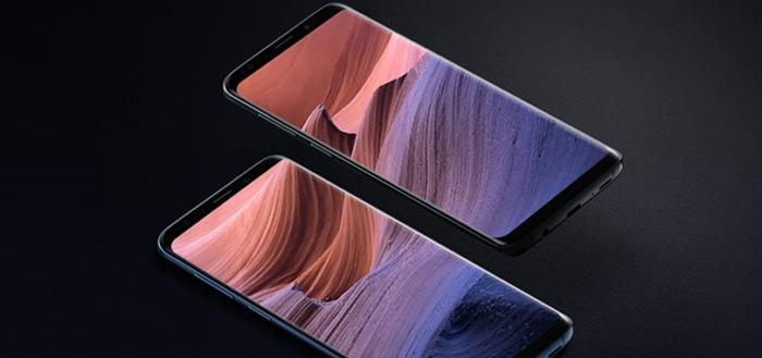 Valtest Galaxy S9: hoe kwetsbaar is de nieuwe Samsung?
