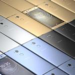 Sony bevestigt nu zelf de plannen voor Android Pie: ook XA2-serie krijgt update