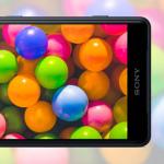 Sony Xperia XZ2 en XZ2 Compact beschikbaar voor pre-order: de beste aanbiedingen