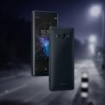Sony bevestigt: scherm Xperia XZ1 en XZ2-serie kan strepen vertonen