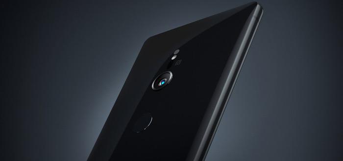 Sony presenteert krachtige 48 megapixel camera: bedoeld voor Xperia XZ3?