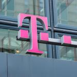 T-Mobile ziet flinke groei in 1e kwartaal 2019: 71.000 nieuwe abonnees