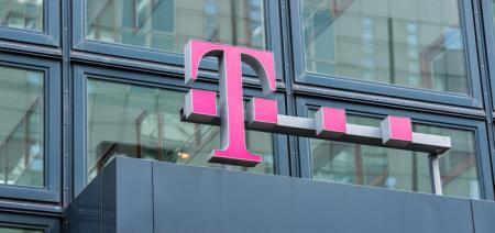 T-Mobile verwelkomt 83.000 nieuwe mobiele klanten