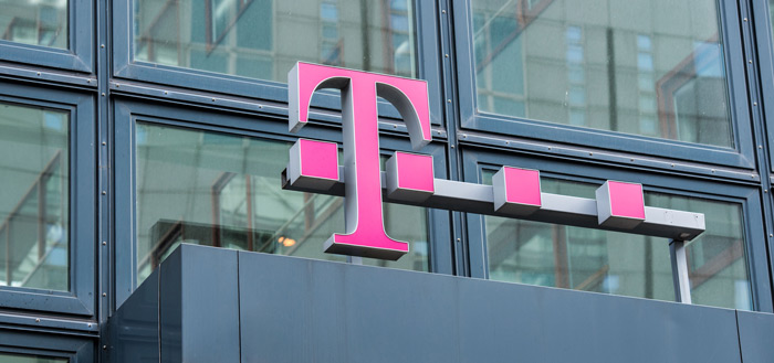 T-Mobile geeft je korting en extra's bij combineren vast en mobiel