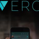 Sociale netwerk-app Vero richt zich volledig op delen van multimedia