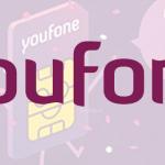 Youfone bestaat 10 jaar: tijdelijk 10GB sim-only voor €10 per maand
