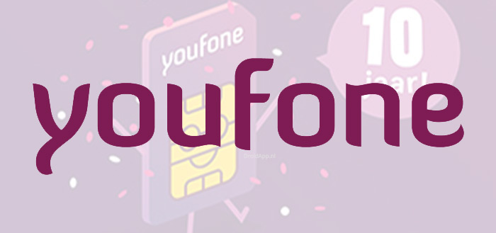 Youfone voegt Visual Voicemail toe voor Android: zo werkt het