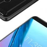 ZTE presenteert ZTE Blade V9 en Tempo Go met Android Go