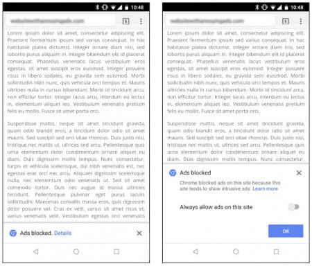 adblocker google chrome