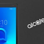 Alcatel T1 tablets aangekondigd met Android 8.1 Oreo voor weinig geld