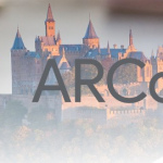Google brengt ARCore 1.4 uit, plus ondersteuning voor 10 nieuwe toestellen
