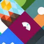 LineageOS 15.1 komt naar vier nieuwe toestellen waaronder Honor 4X
