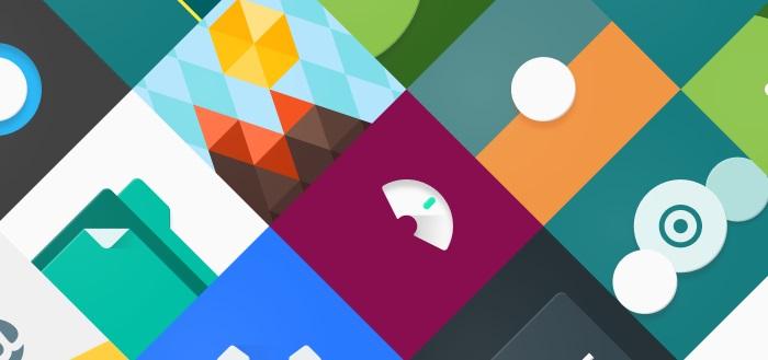 LineageOS 15.1 gebaseerd op Android 8.1 Oreo aangekondigd