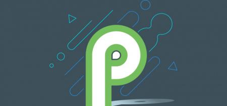 Android P krijgt mogelijk iPhone-achtige gebaren volgens een gelekte afbeelding