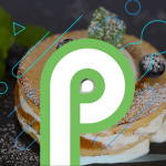 Laatste Android P Developer Preview/Beta uitgebracht (download)