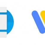 'Android Wear wordt hernoemd naar Wear OS en krijgt nieuw logo'